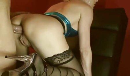 Glamour Ciara brasileñas culonas maduras Teresa