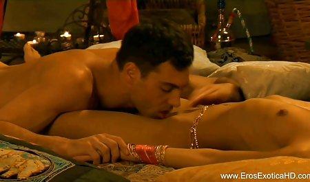 Sexo con amigos de la madre señoras mexicanas culonas