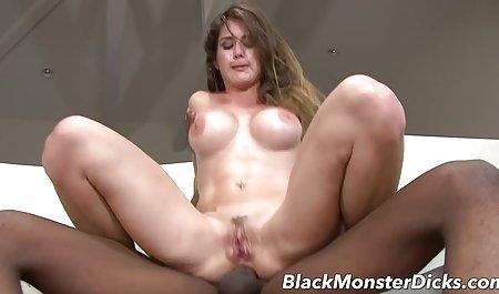 Sexo maduras culonas poringa swing negro