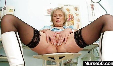 Por favor, no dude en ponerse maduras culonas cogiendo en la masturbación