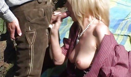 Hardcore xvideos de maduras culonas estilo