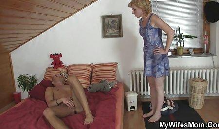 La princesa, eróticas, mujeres maduras culonas hardcore
