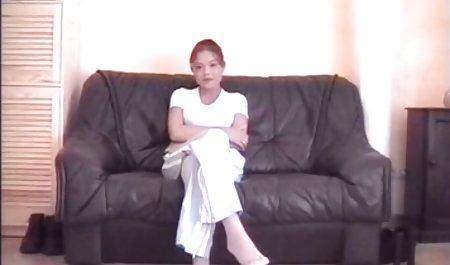 Mujer joven en un vestido de perdonar, de mexicanas maduras culonas monitoreo de Mensajería
