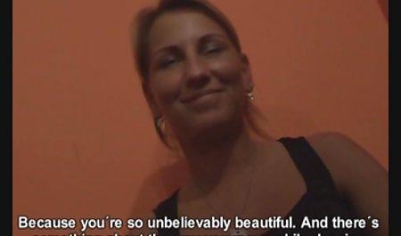 Rubia culonas mexicanas maduras con los apoyos se moverá a través del sexo anal