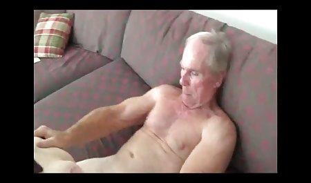 Mujer madura peluda se hace mujeres maduras culonas tetonas selfie acrobacias y tuvo sexo con un chico