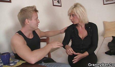 Otro casting mujeres maduras culonas tetonas porno