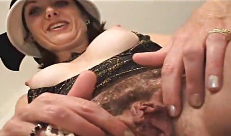 Incansable sexo gigante se maduras culonas con jovenes folla a 40 terneros de lujo