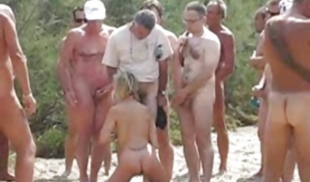 Sexo anal duro con la joven rusa de mujeres maduras culonas belleza Roxy Bell
