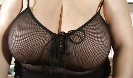 Sexo maduras calientes culonas
