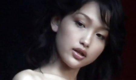 Lesbiana, Ruso maduras culonas peludas