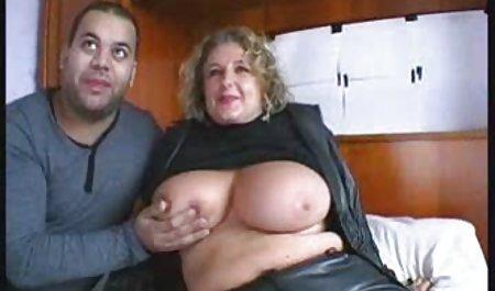 Lesbianas en culonas maduras webcam medias