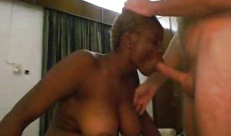 Culo hecho para el mujeres mayores culonas sexo