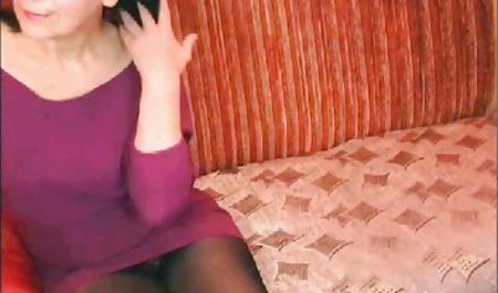 Deportes sensual propagación de mujeres maduras culonas abuso sexual